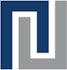 NUWOG-Unternehmensgruppe Logo
