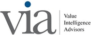 Value Intelligence Advisors Logo