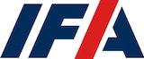 IFA Holding GmbH Logo
