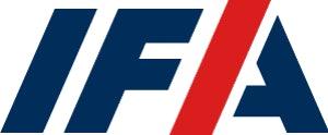 IFA Group Logo