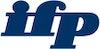 ifp - Personalberatung Managementdiagnostik Logo
