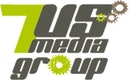 7us media group GmbH Logo