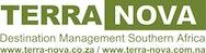 Terra Nova Tours South Africa Logo