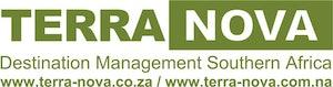 Terra Nova Tours South Africa