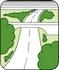 Niedersächsische Landesbehörde für Straßenbau Logo