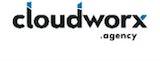 cloudworx GmbH Logo