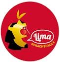 Lima Sprachschule Logo