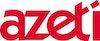 azeti GmbH Logo