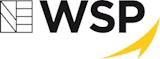 WSP Wirtschaft und Stadtmarketing Pforzheim Logo