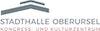 Stadthalle GmbH Oberursel Logo