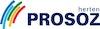 PROSOZ Herten GmbH Logo