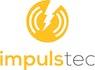 ImpulsTec GmbH Logo