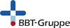 BBT-IT Logo