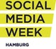 hilife events gmbh / Social Media Week Hamburg
