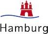Freie und Hansestadt Hamburg Behörde für Umwelt, Klima, Energie und Agrarwirtschaft [Firmengruppe: FHH] Logo