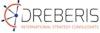 DREBERIS GmbH