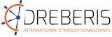 DREBERIS GmbH Logo