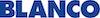 BLANC & FISCHER Familienholding Logo