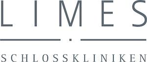Limes Schlosskliniken Gruppe Logo