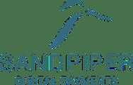 Sandpiper Digital Payments AG