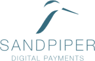 Sandpiper Digital Payments AG Logo