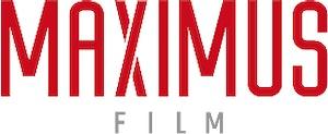 Maximus Film GmbH Logo