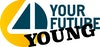 4YF Young