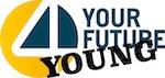 4YF Young Logo