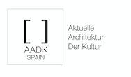 AADK Spain Logo