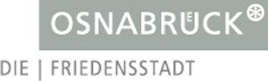 Stadt Osnabrück Logo