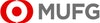 MUFG Bank (Europe) N.V. Germany Branch Logo