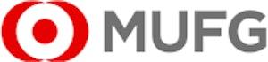 MUFG Bank (Europe) N.V. Germany Branch Logo