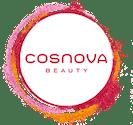 cosnova GmbH Logo