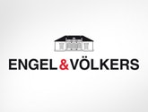 Engel & Völkers Mallorca Southeast Logo