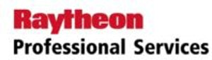Raytheon Professional Services GmbH Logo