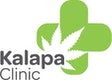 Kalapa Clinic S.L. Logo