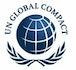 Deutsches Global Compact Netzwerk (DGCN) Logo