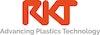 RKT Rodinger Kunststoff-Technik GmbH Logo