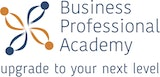 Business Professional Academy GmbH