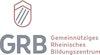 Gemeinnütziges Rheinisches Bildungszentrum (GRB)