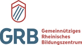 Gemeinnütziges Rheinisches Bildungszentrum (GRB) Logo