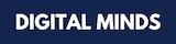 Digital Minds Logo