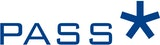 PASS GmbH & Co. KG Logo