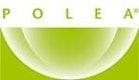 MVZ POLEA Logo