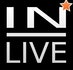 IN-LIVE Events & Gastro UG