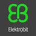 Elektrobit Automotive GmbH Logo