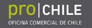 ProChile Logo