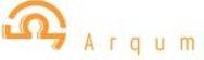 Arqum GmbH Logo