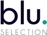 Blu Selection Logo