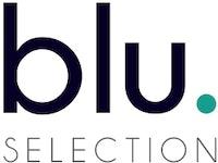 Blu Selection Logo